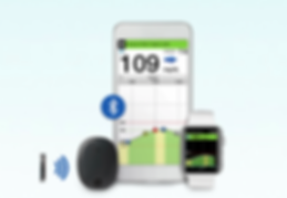 eversence-cgm-review-400x277.png