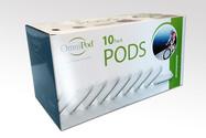 80. Insulet OmniPod Pod Pack (10pack) Fo