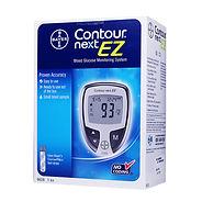 172._Bayer_Contour®_next_EZ_Glucose_Mete