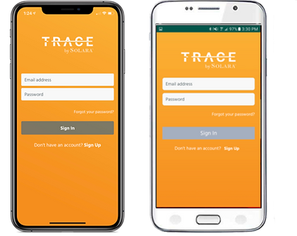 Trace_Mobile App.png