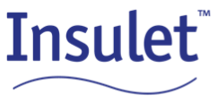 Insulet.png