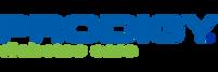 Prod_logo.png