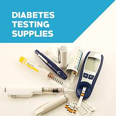 Diabetes-Testing-Supplies.png