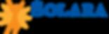 Solara Final Logo.png