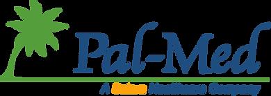 Pal-Med_Solara.png