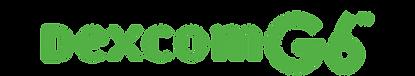 Dexcom+G6+Logo+Green-01.webp