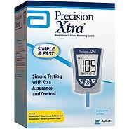 125. Abbott Precision Xtra Monitor.jpeg
