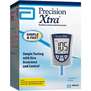 125. Abbott Precision Xtra Monitor.jpeg