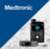 Medtronic_CGM.png