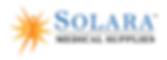 Solara-Final-Logo-web.png