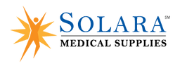 Solara-Final-Logo-web.png