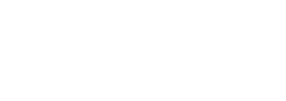 Solara Final Logo white.png