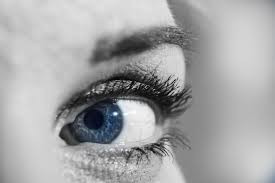 Taking Care of your Eyes:  5 Quick Tips