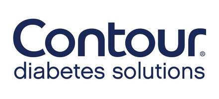 Contour Diabetes Solutions