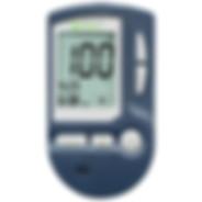117. Prodigy Voice Glucose Meter.jpeg
