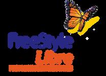 Freestlye libre logo 01.png