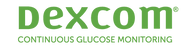 Dexcom_CGM.png