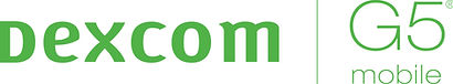 Dexcom-G5-US-Registered-Green.jpg