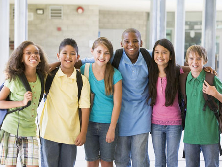 Kids and Diabetes: The Mystery Bolus