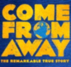 COME_FROM_AWAY_Australian_Auditions_edited_edited.jpg