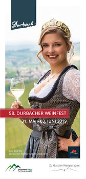Titel Flyer Weinfest 2019.jpg