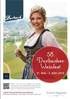 Plakat Weinfest 2019.jpg