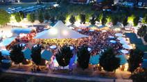 Durbacher Weinfest kann in diesem Jahr nicht stattfinden