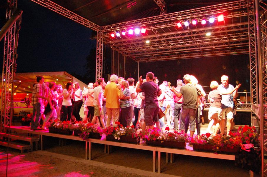MONTAG, 05. JUNI 2017 - PFINGSTMONTAG