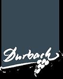 Durbacher Weinfest