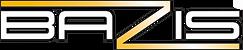 BAZIS_logo.png