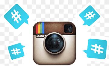 12 Hack per Hashtag di Instagram + Trucchi che dovresti assolutamente provare