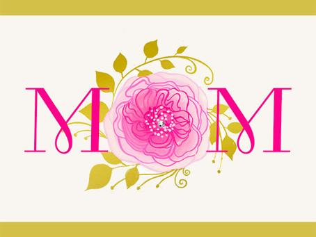 !207! argomenti popolari per mamme
