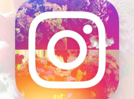 7. I filtri di Instagram