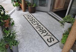 Rosemarys-10