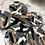 Thumbnail: Striped Terrazzo