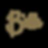 LOGO BELLE naam GOUD SIMPEL-01.png