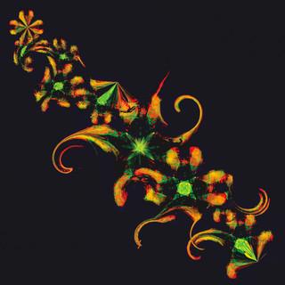 flower jueves-01.jpg