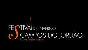 Fellowship: International Winter Festival of Campos do Jordao