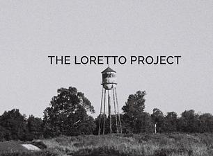 Composer Fellow for The Loretto Project, Longleash Trio