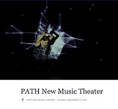 """""""Simulacrum"""" multimedia opera: Official Trailer"""