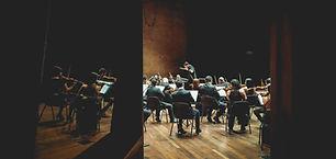 """""""RETRO"""" premiere by Medellin Phil"""