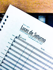 National Prize of Music in Composition