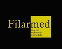 2019 composer-in-residence for Medellin Phil