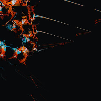 14 agos-01_edited.jpg
