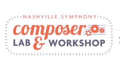 """""""Mirrors in the Void"""" selected by the Nashville Symphony"""