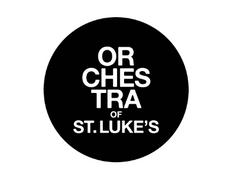 Orchestra of St. Luke's DeGaetano Composition Institute
