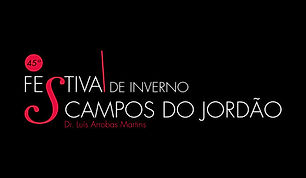 Percussion Trio Comissioned by the International Winter Festival of Campos do Jordao