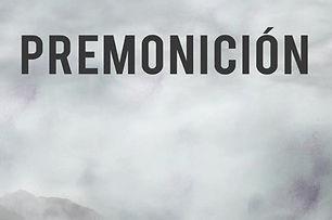 Premonicion (Film score), at Huesca Festival