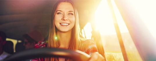 drivinggirl
