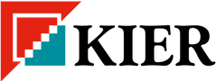 1200px-Kier_Group_logo.svg.png
